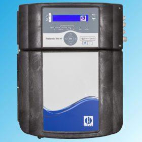 Testomat® EVO TH - Titrační analyzátor