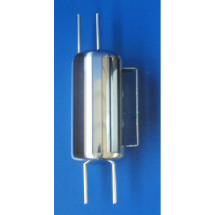 Chladič A80