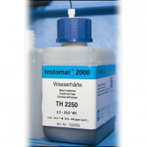 Testomat 2000® Indikátor