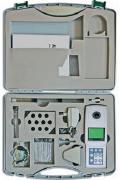 PPM150