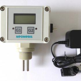 Neomeris N-LF 10/100/1000