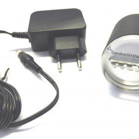 Neomeris N-LED20