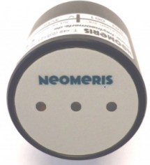 Neomeris N-Flash50